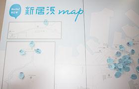 ビッグマッププロジェクト