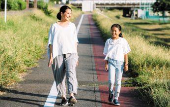 【新居浜市で活躍する女性インタビュー】ママと暮らしのデザイン社代表 高田ともみさん