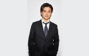 「天空の音楽祭」に出演 石丸幹二さんスペシャルエッセイ