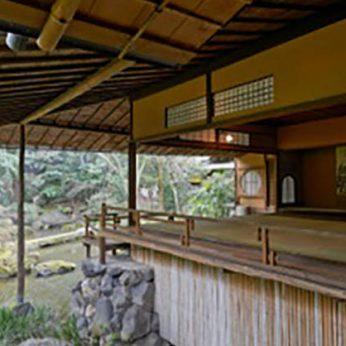 広瀬家ゆかりの場所、京都の『廣誠院』をご存じですか?