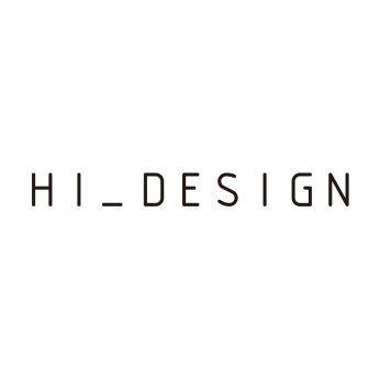 HI_DESIGNの仕事
